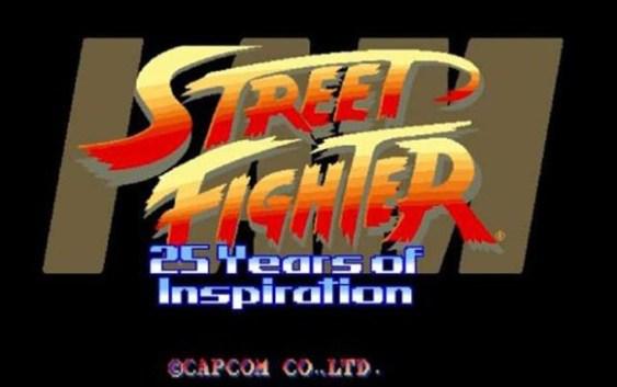 """Ya puedes ver """"I Am Street Fighter"""", el documental que explora las raíces del título, a través de Youtube."""