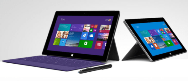 surface2pro_surface2