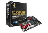 Review L337 Gank Z87H3-A2X EXTREME