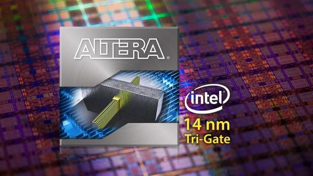 Altera_intel_14nm_tri-gate