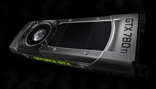 GeForce_GTX_780Ti