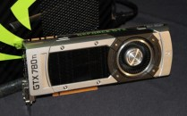 GeForce_GTX_780Ti_01