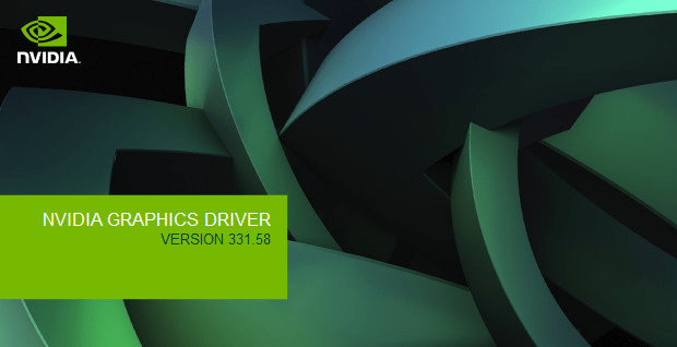 NVIDIA_DRIVERS_