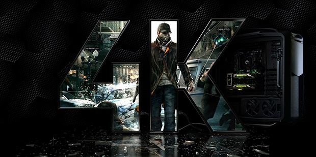 NVIDIA_GeForce_Battlebox_4K
