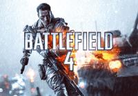 Battlefield 4: Filtrado para Xbox 360 y Modo Comandante para Tablets ya tiene fecha