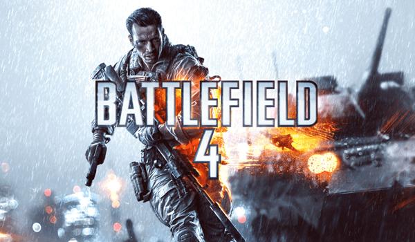 bf4-portada