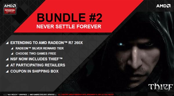 AMD_Never_Settle_Forever_Bundle_Nov_2013_01