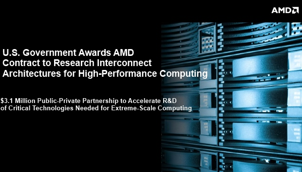 AMD_Research