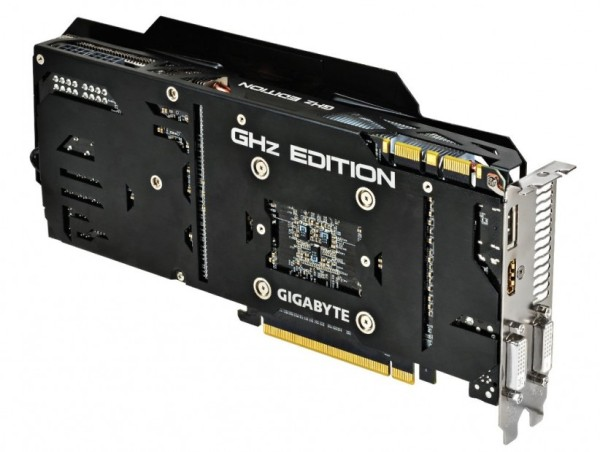 Gigabyte-GTX-780-GHz-Edition-WindForce-3X_04