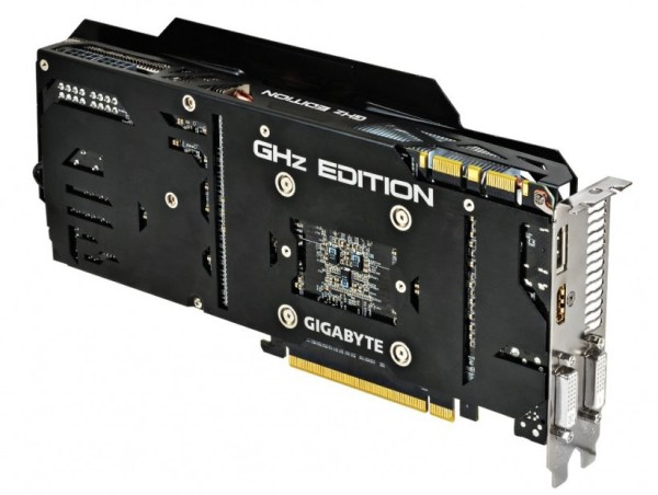 Gigabyte-GTX-780-GHz-Edition-WindForce-3X_04