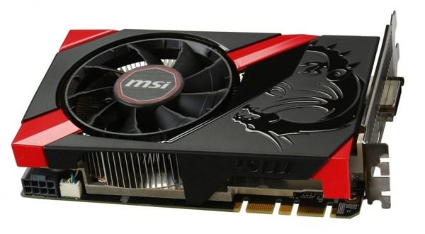MSI-Mini-ITX-Gaming-Card