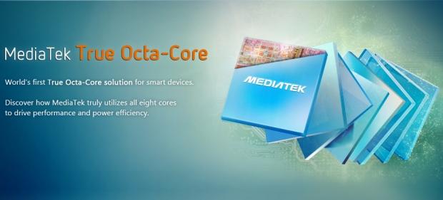 MediaTek_True_Octa-Core