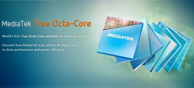 MediaTek_True_Octa-Core