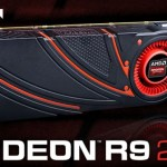 "AMD lanza la Radeon R9 290 ""Hawaii Pro"" a sólo US$ 399 (Reviews)"