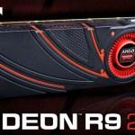 """AMD lanza la Radeon R9 290 """"Hawaii Pro"""" a sólo US$ 399 (Reviews)"""