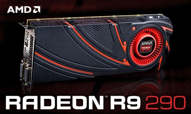 Radeon_R9_290