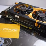 Review Sapphire R9 280X Toxic