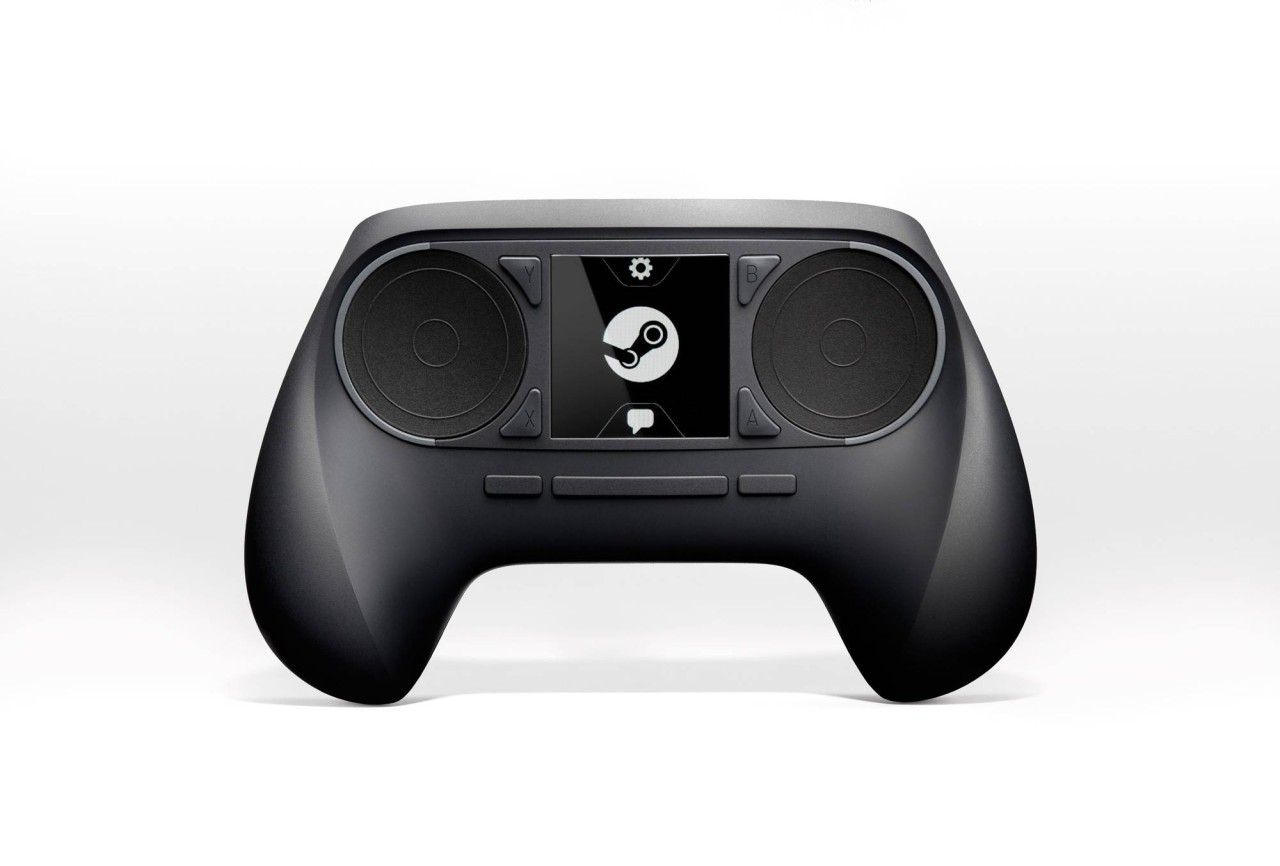 Steam-Machine-and-Steam-Controller-Official-Photos_07