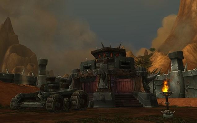 screenshot-28-full