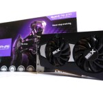 Review Sapphire R9 270 Dual-X