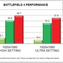 AMD_Radeon-R7-260_10