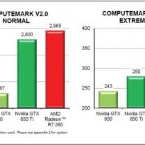 AMD_Radeon-R7-260_11