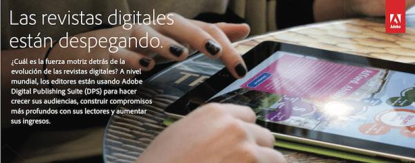 Adobe Digital