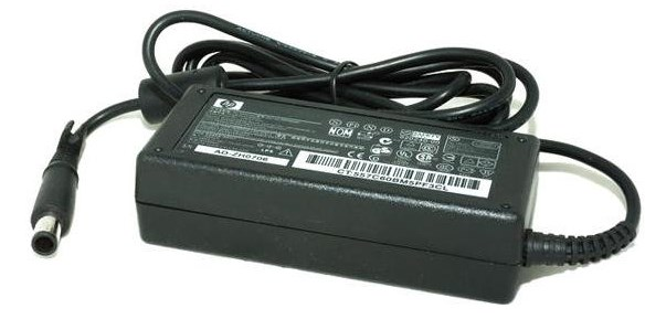 HP-lapotop-Charger