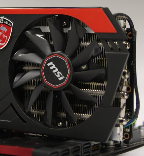 MSI-Radeon-R9-290X-Gaming