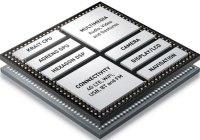 Qualcomm anuncia Snapdragon 410, su primer SoC de 64-bit