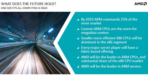 AMD-Opteron_A1100_Seattle_03