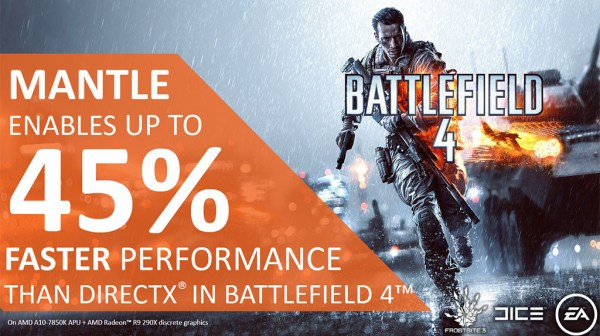 Battlefield4_Mantle_performance