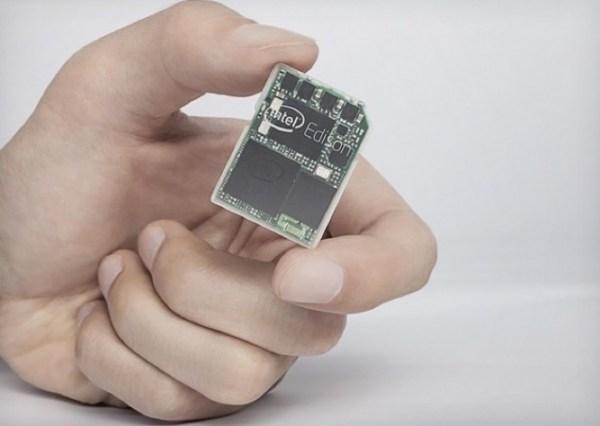 Intel-Edison-Dual-Core-PC