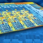 """Intel revela los precios de sus nuevos CPUs de cuarta generación """"Haswell"""""""