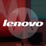 Lenovo compra Motorola Mobility a Google por US$ 2.910 millones
