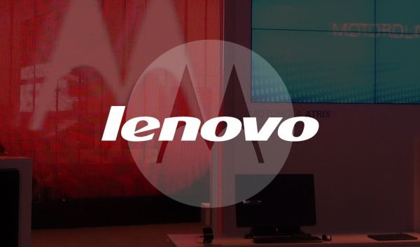 Lenovo_Motorola