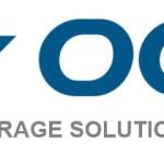 Toshiba completa la adquisición de OCZ y ahora es OCZ Storage Solutions