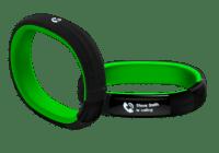 Razer Anuncia la Pulsera Inteligente Nabu