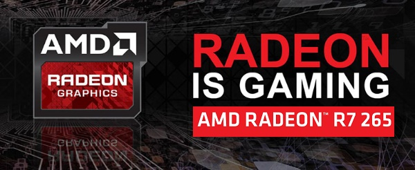 AMD_Radeon_R7-265_02