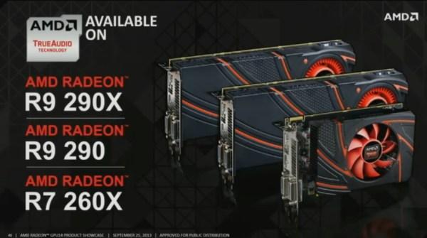 AMD_Radeon_R9_290X_Presentation_32