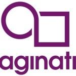 MWC14: Imagination Technologies anuncia su GPU PowerVR GX6650 de 192 núcleos