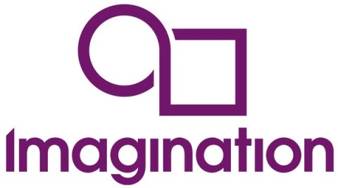 Imagintaion_Technologies_Logo
