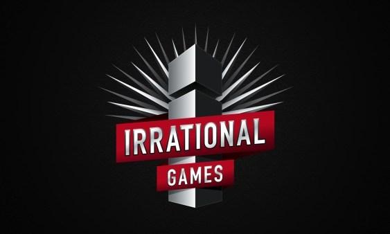Cierra Irrational Games, los estudios detrás de la aclamada saga BioShock