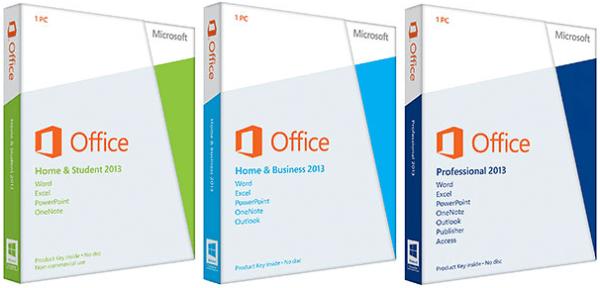 Microsoft_Office_2013_boxs
