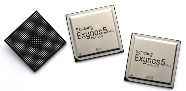 Samsung_Exynos_Hexa_5260