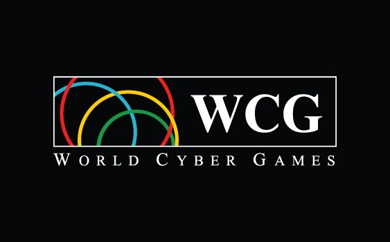 World Cyber Games cierra sus puertas a nivel global