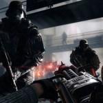 Requisitos para Wolfenstein: The New Order en PC y Consolas