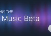 Valve anuncia Steam Music: Escucha musica mientras juegas