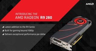 AMD-Radeon-R9-280-1