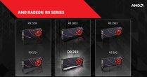 AMD-Radeon-R9-280-5
